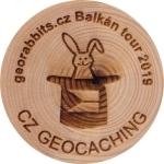 CWG georabbits.cz