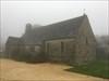 Birdlip church.