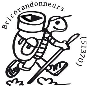 avatar de Les bricorandonneurs