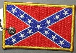 FlagConfederacy