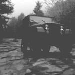 jeepman74