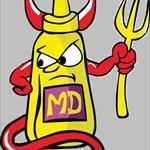 Mustard Devil