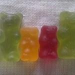 Die4Goldbären