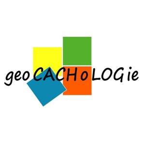 geoCACHoLOGie