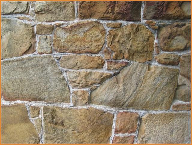 GC6M6DR Rondebosch Church Stones (Earthcache) in Western