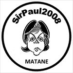 SirPaul2008