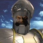 Knightyme
