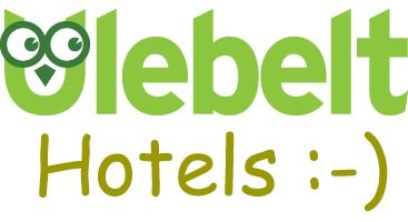 Ulebelt hotels
