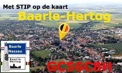 Banner Hertog 2019