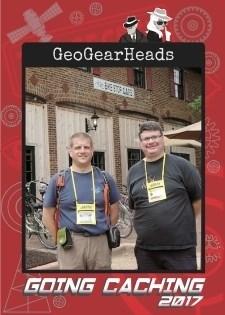 GeoGearHeads