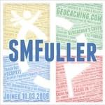 SMFuller