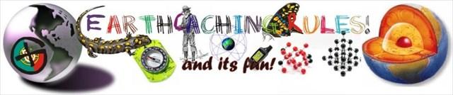 Geocaching Rules ansd its fun