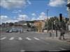 Gare des Brotteaux 5