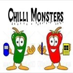 Chilli Monsters