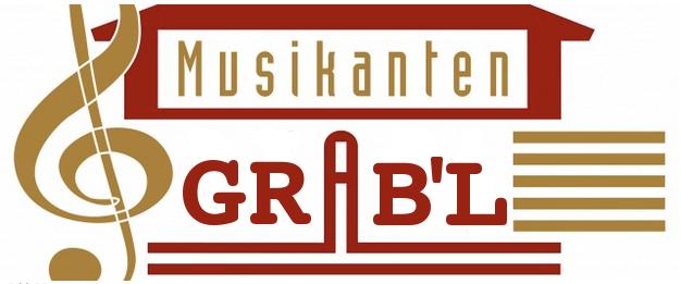 Listingbild Musikantengrabl