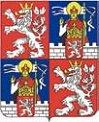 logo BNL-St.Bol.