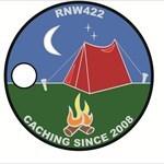 rnw422
