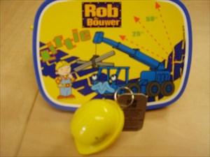 TB Rob the Builder