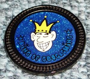 King_of_Geocaching.JPG