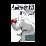 Annie & PB