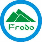 Frodo_Underhill