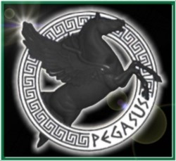 Black Horse Edition