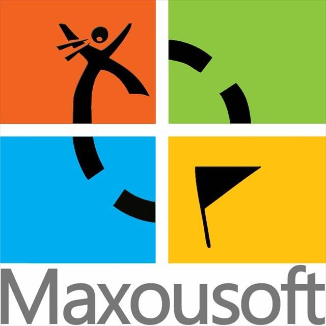 avatar de Maxousoft