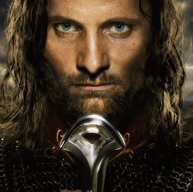 avatar de Aragorn85