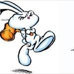 Cache_boppin_BunnyFuFu