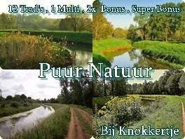 Puur Natuur1