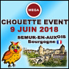 CHOUETTE EVENT #7