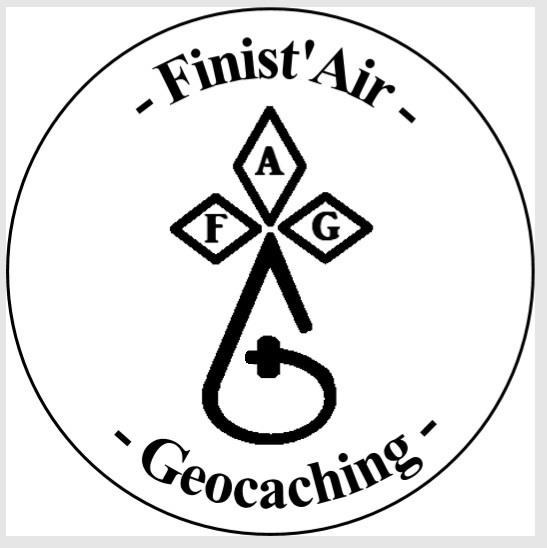 avatar de FinistAirGeocaching