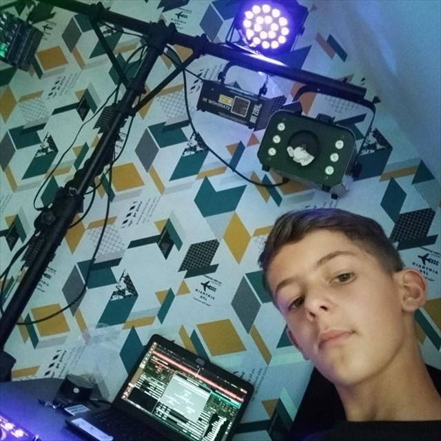 avatar de Le_n1slane