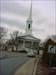 bm Meriden First Baptist Church Spire