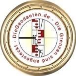 GeoCoin - DieGeodaeten.de