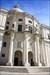 Panteão Nacional1