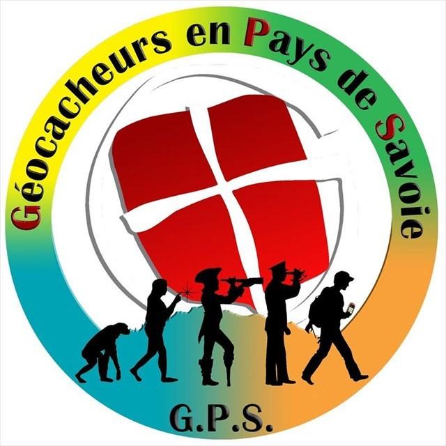 avatar de GéoPaysSavoie