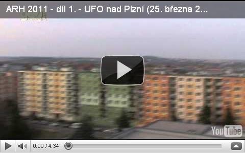 Videozpravodajství 25.3.2011 - klikem spustit