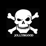 jollybgood