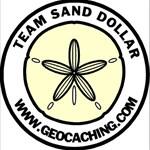 Team Sand Dollar