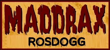 Maddrax 3