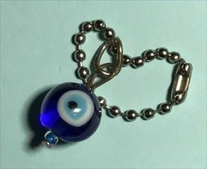 Lucky Eye #1