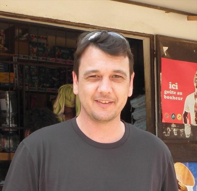 avatar de Dalylons