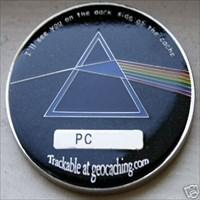 Pink Floyd front.JPG