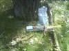 [VPK08]-[GC1AH3G]-[zomaar een GUN in het bos]