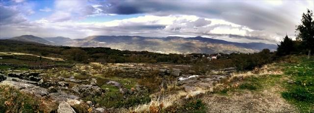 """GC6652G Mirador """"El balcón del valle"""" (Traditional Cache) in ..."""