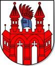 Wappen NB