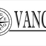 Vancosi