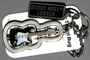 BuddyHollyCent02black
