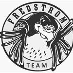 team fredstrom